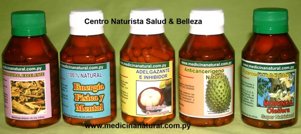 PRODUCTOS-NATURALES-SALUD-&